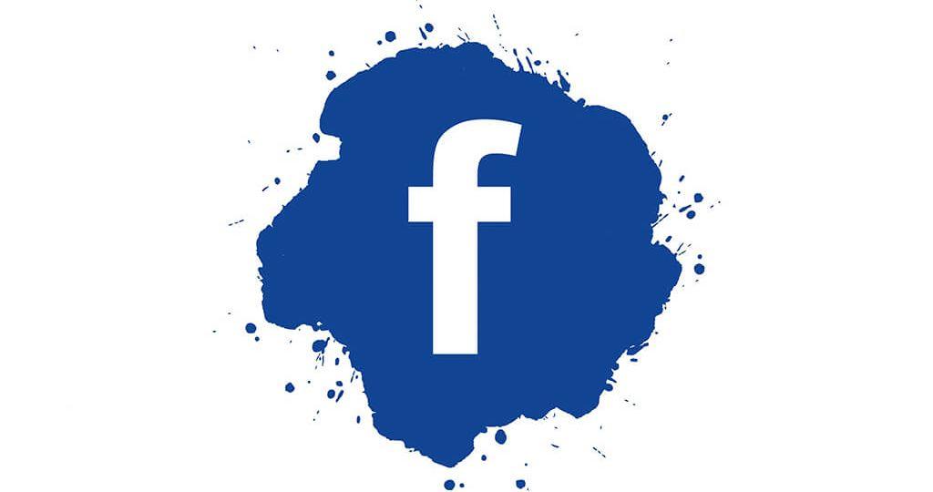 facebook baja