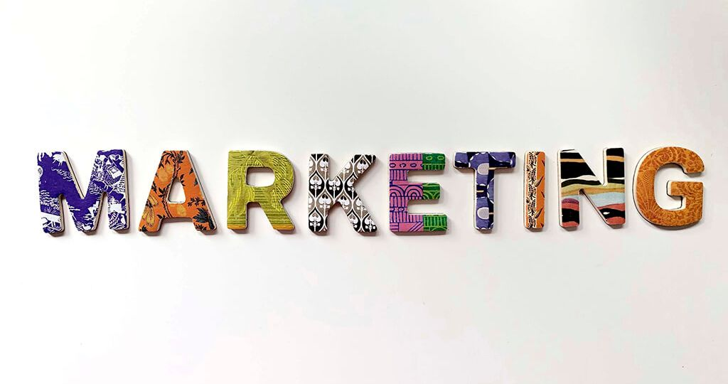 marketing baja