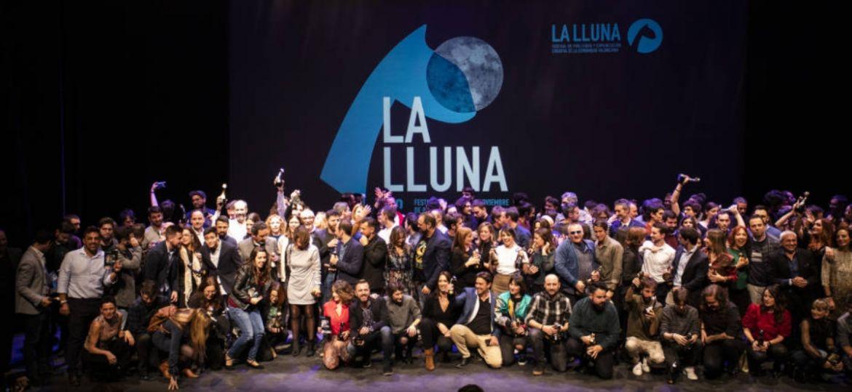 Festival La Lluna 2019